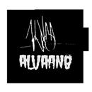 alvaanq Logo
